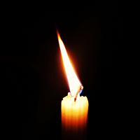 El que obra el mal odia la luz