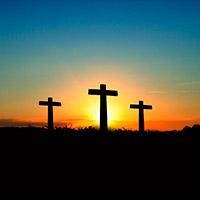 Los cristianos no tenemos derecho a desanimarnos