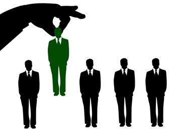 ¿Los empleados son solo recursos humanos?