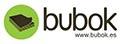 Cómpralo en Bubok