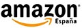 Compra Apocalipsis en Amazon España