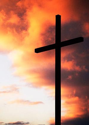 Valores cristianos sin cristianismo