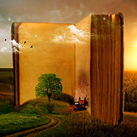 Escribir para cambiar el mundo
