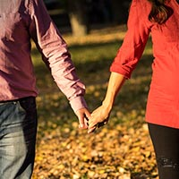12 consejos para un matrimonio feliz