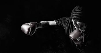 Si luchas, vences