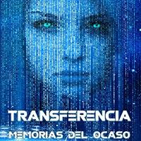 Transferencia, una historia de robots e inteligencia artificial