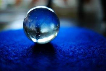 Cómo evitar la profecía autocumplida