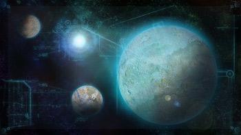 Motivos para leer ciencia ficción y fantasía