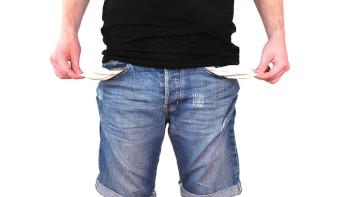 Falacia del costo hundido